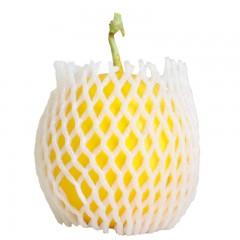 新鲜水果甜蜜香脆单果约800克